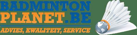 Badmintonplanet.be - Advies, Kwaliteit & Service