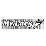 Mrlacy