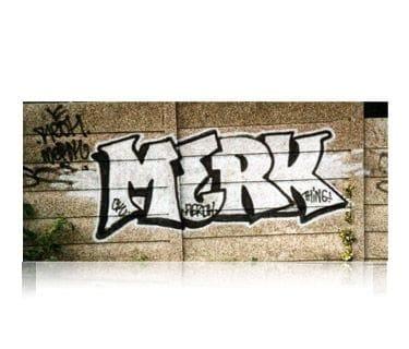 Marke